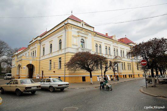 Kolomiya, Ukraine, photo 5