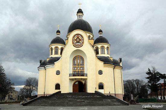 Kolomiya, Ukraine, photo 6
