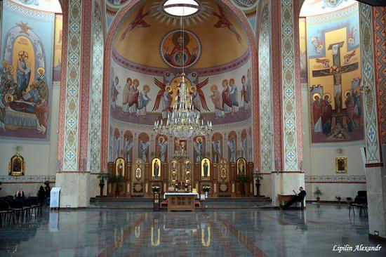 Kolomiya, Ukraine, photo 7