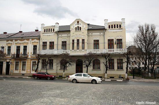 Kolomiya, Ukraine, photo 8