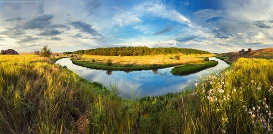 Summer in Ukraine, photo 2