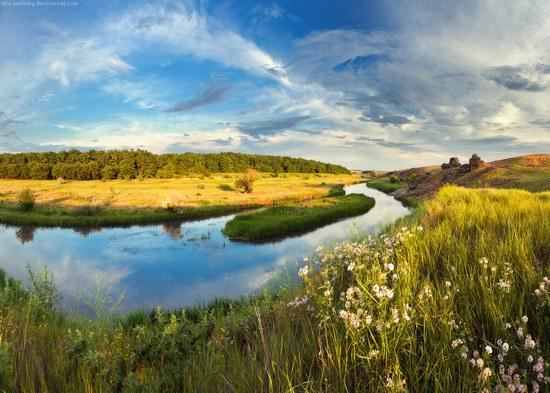 Summer in Ukraine, photo 3