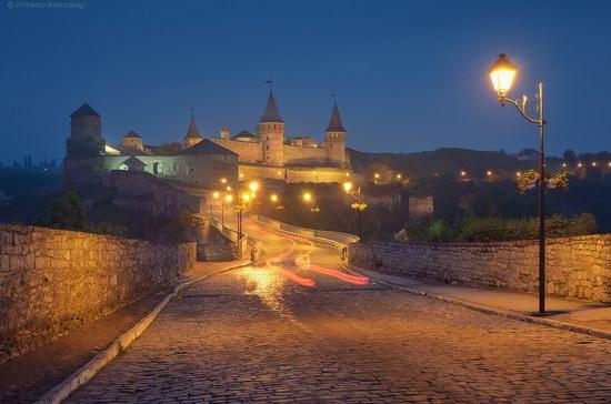 Kamenets Podolskiy - the Stone Town, Ukraine, photo 3