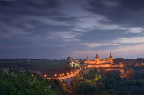 Kamenets Podolskiy - the Stone Town, Ukraine, photo 7