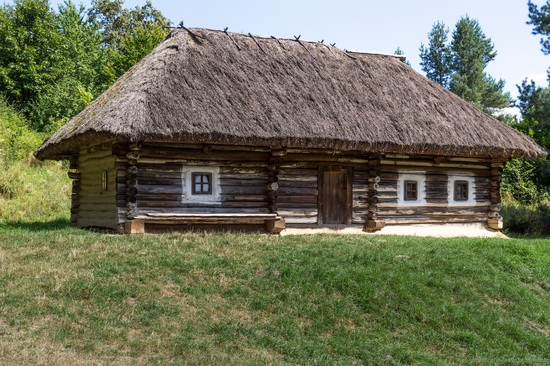 The Museum of Folk Architecture and Life of Ukraine, photo 16