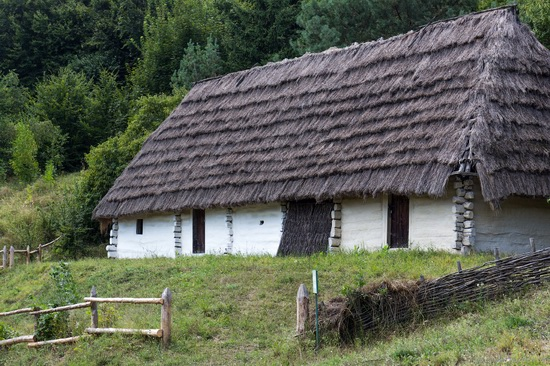 The Museum of Folk Architecture and Life of Ukraine, photo 19