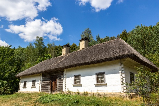 The Museum of Folk Architecture and Life of Ukraine, photo 6