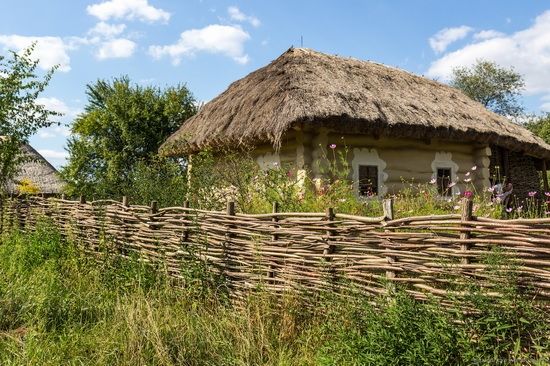 The Museum of Folk Architecture and Life of Ukraine, photo 7