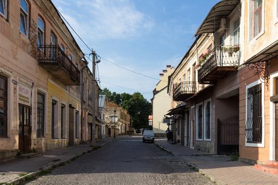 Kamenets Podolskiy - the town museum, Ukraine, photo 14