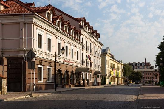 Kamenets Podolskiy - the town museum, Ukraine, photo 17