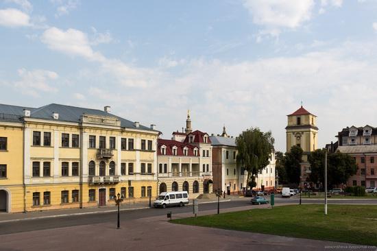 Kamenets Podolskiy - the town museum, Ukraine, photo 20