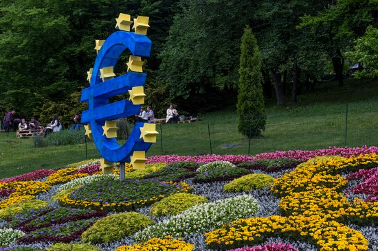 Flower-show European Ukraine in Kyiv, photo 14