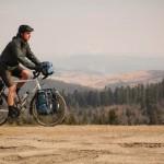 Get a New Perspective of Ukraine via a Bike Tour