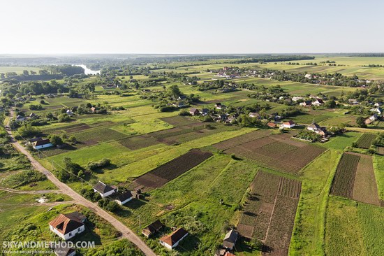 Buky village, Kyiv region, Ukraine, photo 5