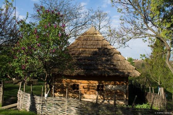The Museum of Folk Architecture and Life in Uzhgorod, Ukraine, photo 10