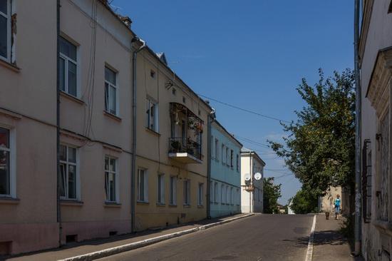 Zhovkva town, Lviv region, Ukraine, photo 15