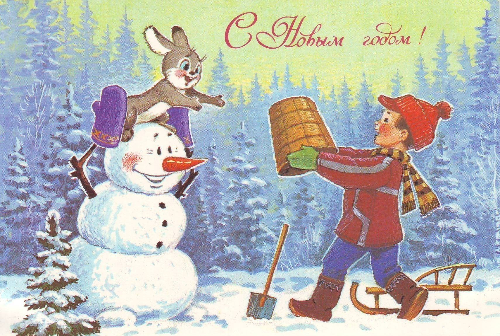 ukrainian christmas date Orthodox christian christmas: russia, ukraine in 1923 a revised version of the julian calendar was introduced bringing christmas day in line with the gregorian.