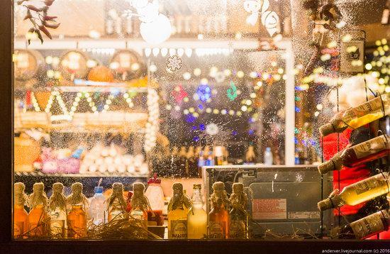 Christmas Fair 2016 in Lviv, Ukraine, photo 18