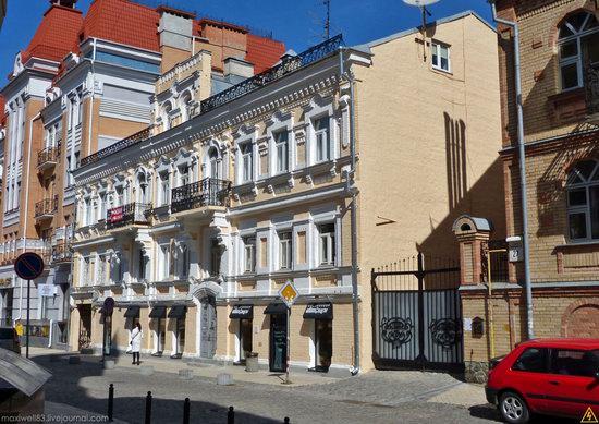Vozdvizhenka, Kyiv city, Ukraine, photo 15