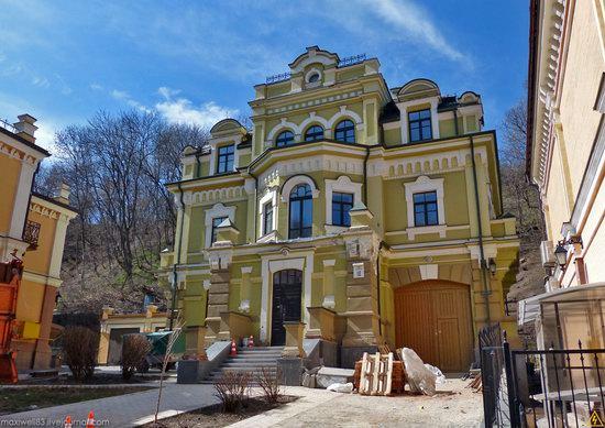 Vozdvizhenka, Kyiv city, Ukraine, photo 21