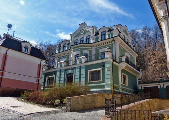 Vozdvizhenka, Kyiv city, Ukraine, photo 22