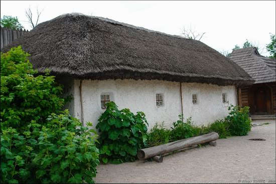 Zaporizhian Cossacks Museum, Khortytsia, Ukraine, photo 10