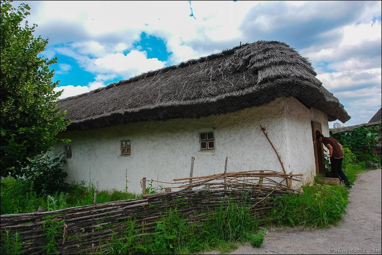 island ukraine