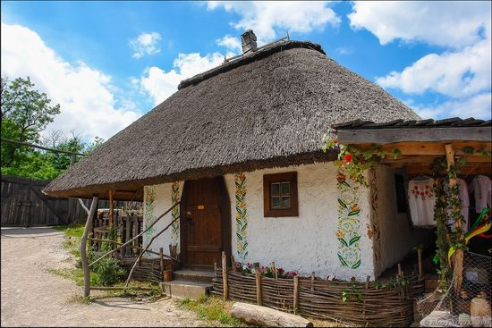 Zaporizhian Cossacks Museum, Khortytsia, Ukraine, photo 24