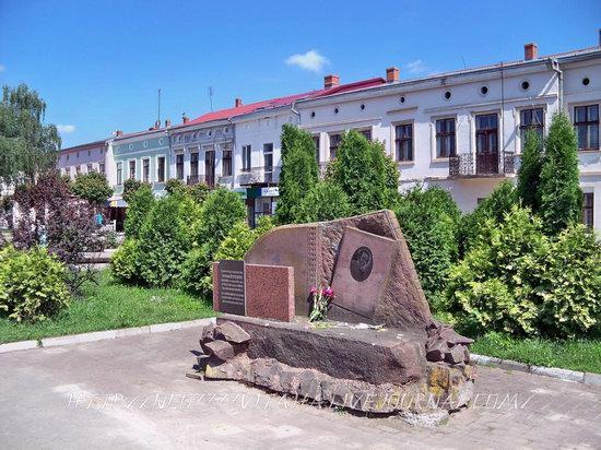 Kolomyya city, Ukraine, photo 2