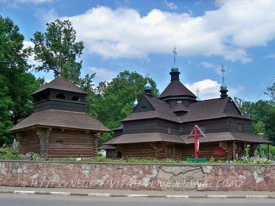 Kolomyya city, Ukraine, photo 28