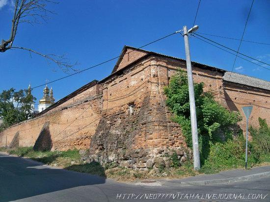 Vinnitsa city, Ukraine, photo 16