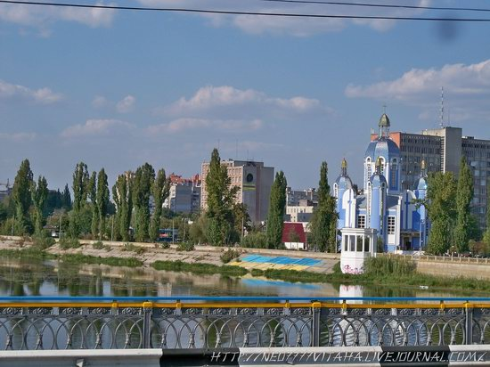 Vinnitsa city, Ukraine, photo 18