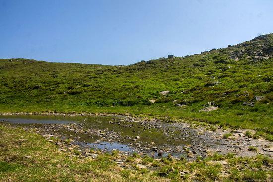Chornohora range, Carpathians, Ukraine, photo 11