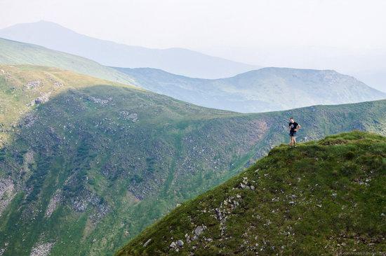 Chornohora range, Carpathians, Ukraine, photo 18