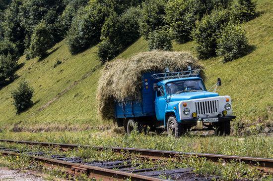 Chornohora range, Carpathians, Ukraine, photo 24