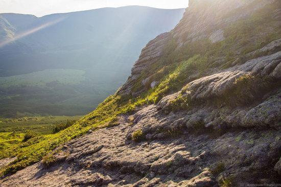 Chornohora range, Carpathians, Ukraine, photo 6