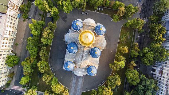 St. Vladimir Cathedral, Kyiv, Ukraine, photo 12
