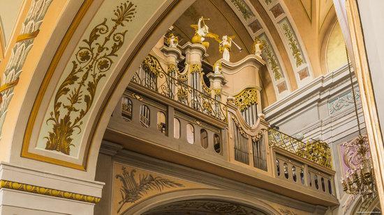 Catholic Church in Murafa, Vinnytsia region, Ukraine, photo 18
