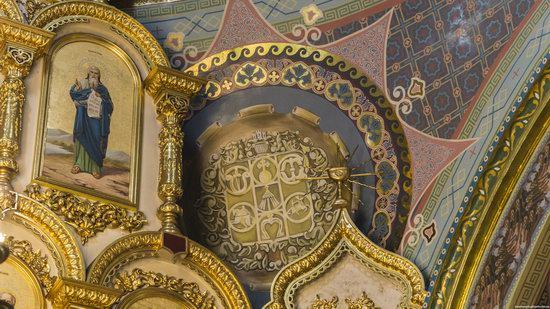 Nizkinitsky Assumption Monastery, Novovolynsk, Ukraine, photo 9