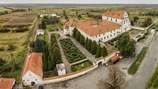 Olesko Castle, Lviv region, Ukraine, photo 15
