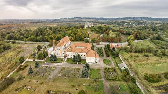 Olesko Castle, Lviv region, Ukraine, photo 17