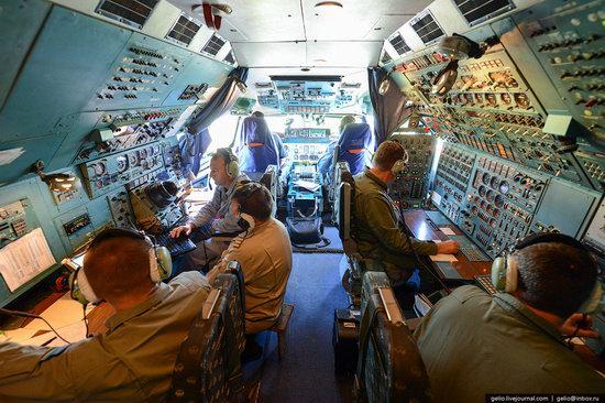 An-225 Mriya aircraft, Ukraine, photo 21