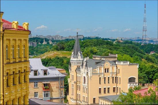 St. Andrew Church, Kyiv, Ukraine, photo 10
