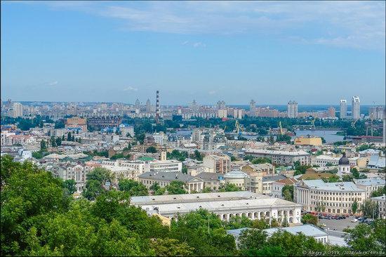 St. Andrew Church, Kyiv, Ukraine, photo 11