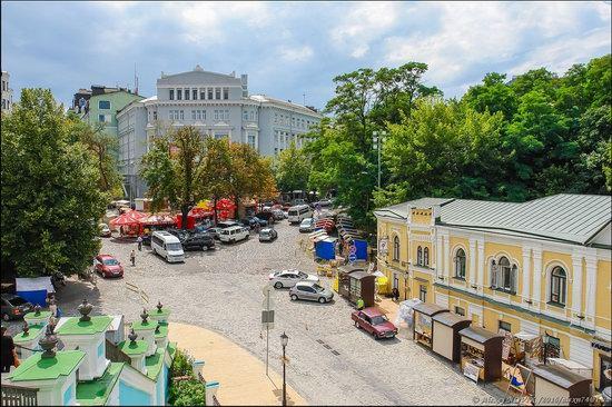 St. Andrew Church, Kyiv, Ukraine, photo 6