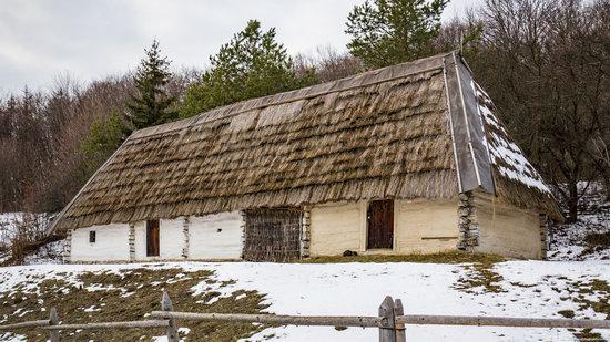 Folk Architecture Museum in Pyrohiv, Kyiv, Ukraine, photo 10