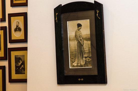 Museum of Photographic Art in Khmelnytskyi, Ukraine, photo 17