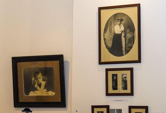 Museum of Photographic Art in Khmelnytskyi, Ukraine, photo 19