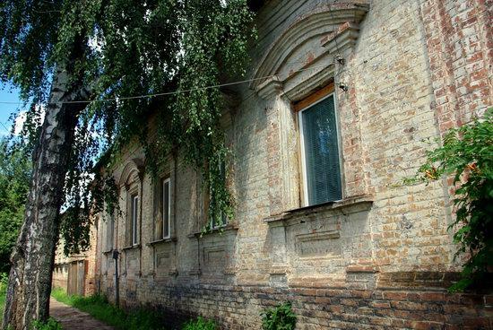 Lebedyn town, Sumy region, Ukraine, photo 26