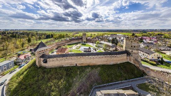 High Castle in Lutsk, Ukraine, photo 19